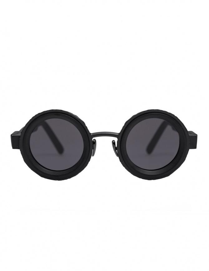 Occhiale da sole Kuboraum Maske Z3 Z3-41-31-2-G occhiali online shopping