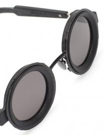 Occhiale da sole Kuboraum Maske Z3 occhiali acquista online