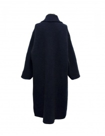 Boboutic blue coat