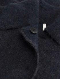 Boboutic blue coat price