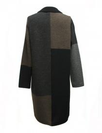 Fuga Fuga coat buy online
