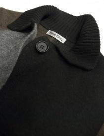 Fuga Fuga coat price