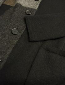 Cappotto Fuga Fuga cappotti donna acquista online