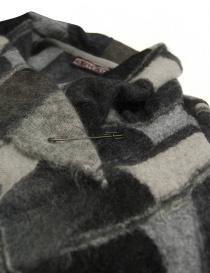 M.&Kyoko coat price