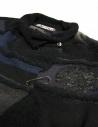 M.&Kyoko short coat KAFA704W-BLK price