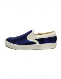 Sneakers slip on Chaka acquista online