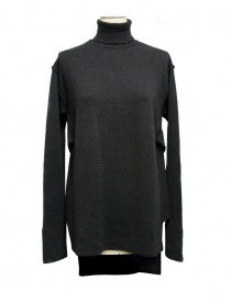 Fad Three turtleneck sweater online
