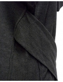 Fad Three turtleneck sweater price