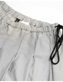 Miyao grey skirt price