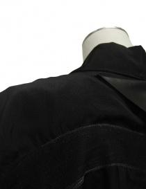 Gustavo Lins kimono dress price