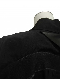 Gustavo Lins kimono silk dress price