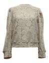 Miyao natural color sweater buy online ML-B-10-NATU