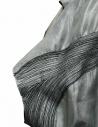 Abito kimono Gustavo Lins in seta 15ATFKIM02 S acquista online
