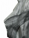 Gustavo Lins kimono dress 15ATFKIM02 S buy online