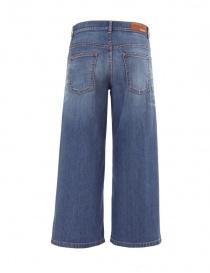 Jeans Five Fatigue Avantgardenim prezzo
