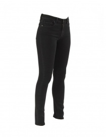 Jeans Contemporary Fit Avantgardenim nero