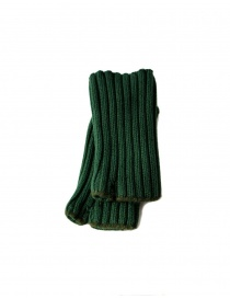 Kapital green glove online