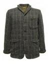 Kapital jacket buy online K1609L032-GR