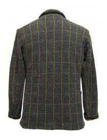 Kapital jacket buy online