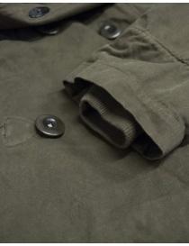 Giubbino multiuso Kapital Tri-P coat acquista online prezzo