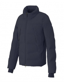 AllTerrain by Descente Stealth down jacket