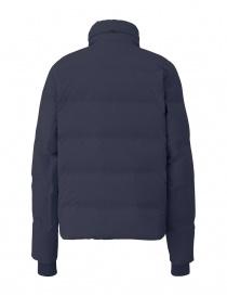 AllTerrain by Descente Stealth down jacket price