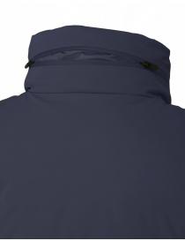 AllTerrain by Descente Stealth down jacket mens jackets buy online