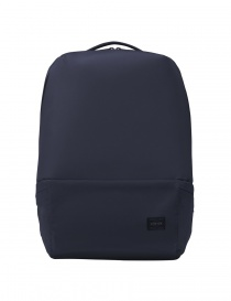 Porter for AllTerrain by Descente blue backpack DIA8650U GRNV order online