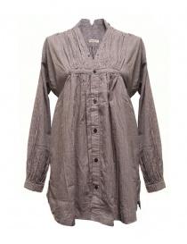Camicie donna online: Camicia Kapital