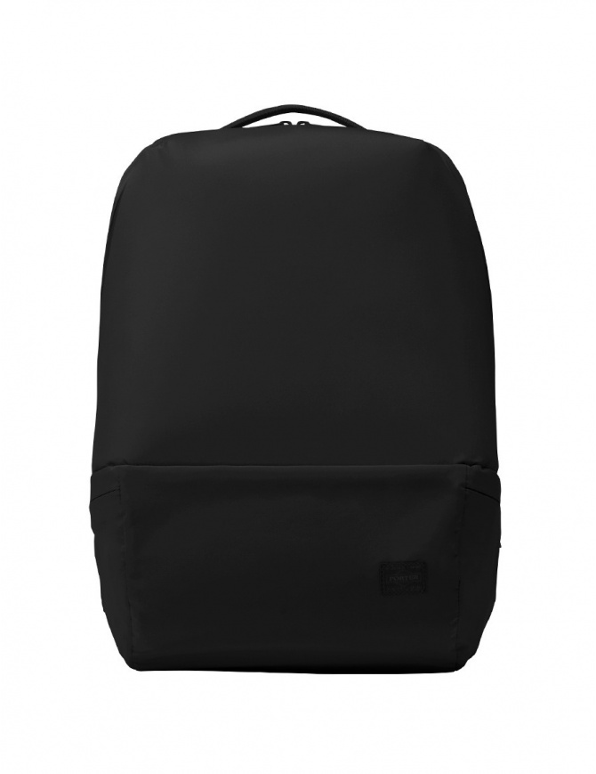 Porter for AllTerrain by Descente black backpack DIA8650U-BLK bags online shopping