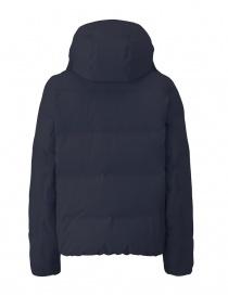 AllTerrain by Descente Anchor navy down jacket price