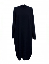 Boboutic blue dress Y5 2923