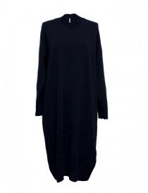 Boboutic blue dress online