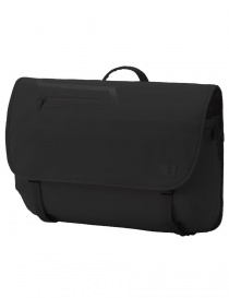 Borsa Porter per AllTerrain by Descente colore nero acquista online