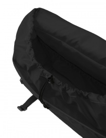 Porter for AllTerrain by Descente black bag bags buy online