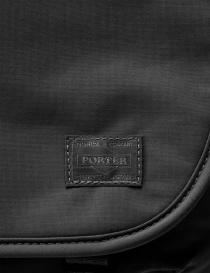 Borsa Porter per AllTerrain by Descente colore nero borse prezzo