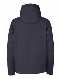 Allterrain by Descente Streamline navy jacket price