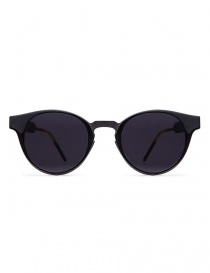 So.Ya Williams black sunglasses online