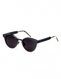 So.Ya Williams black sunglasses buy online