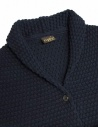 GRP navy cardigan shop online womens cardigans