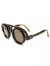 Kuboraum Maske T10 sunglasses