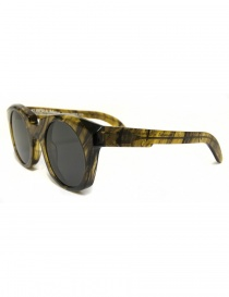 Kuboraum Mask U6 sunglasses buy online