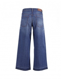 Jeans New Five Fatigue Avantgardenim prezzo