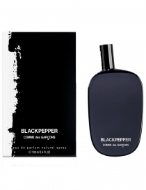 Comme des Garcons Black Pepper parfum 65114812 BLACK PEPPER