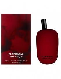 Comme des Garcons Floriental parfum