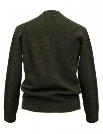 Howlin' by Morrison green cardigan price