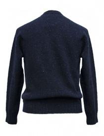 Howlin' by Morrison navy blue cardigan buy online