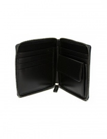 Ptah wine leather wallet wallets buy online