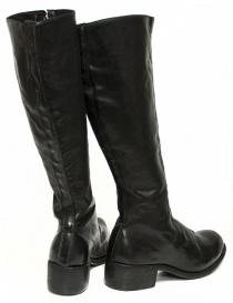 Guidi PL3 black leather boots price