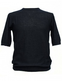 Camo navy t-shirt online